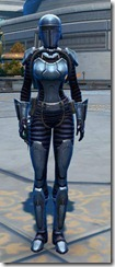swtor-mandalore-the-preserver'st-armor--freelancer-contractor's-bounty-pack-2