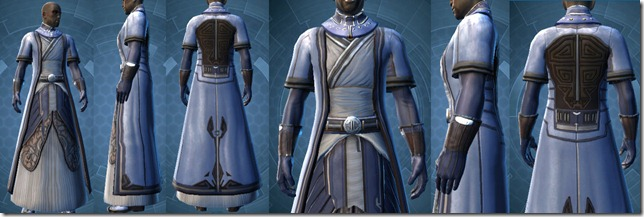 swtor-matriarchal-armor-set-male