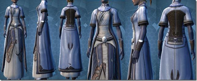 swtor-matriarchal-armor-set