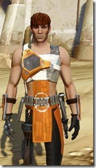 swtor-minimalist-gladiator-chestguard--freelancer-contractor's-bounty-pack-3