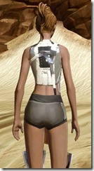 swtor-minimalist-gladiator-chestguard--freelancer-contractor's-bounty-pack-5