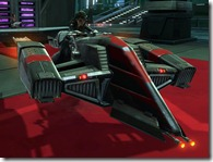 swtor-morlinger-aggressor-speeder-2