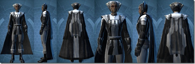 swtor-noble-commander's-armor-set-male