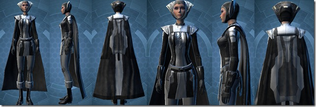 swtor-noble-commander's-armor-set