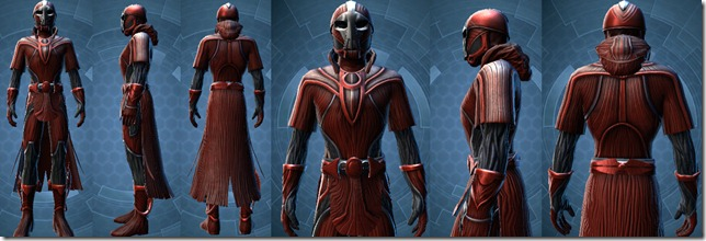 swtor-obroan-pvp-armor-agent-male