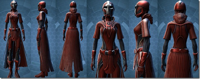 swtor-obroan-pvp-armor-agent