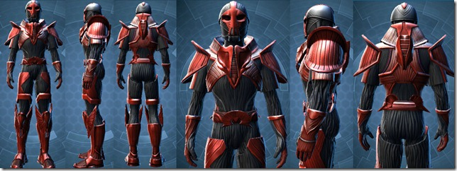 swtor-obroan-pvp-armor-bounty-hunter-male