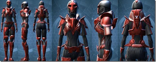 swtor-obroan-pvp-armor-bounty-hunter