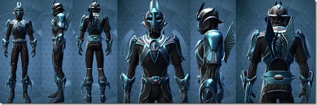 swtor-obroan-pvp-armor-consular-male