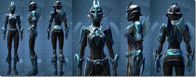 swtor-obroan-pvp-armor-consular