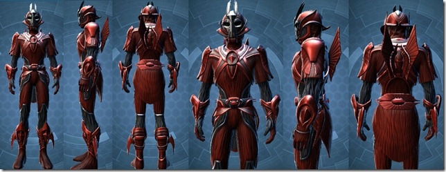 swtor-obroan-pvp-armor-inquisitor-male