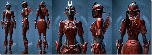 swtor-obroan-pvp-armor-inquisitor