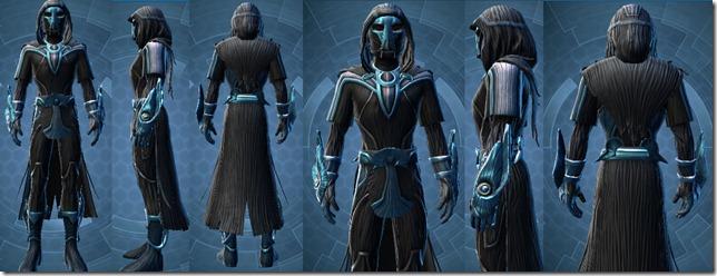 swtor-obroan-pvp-armor-knight-male