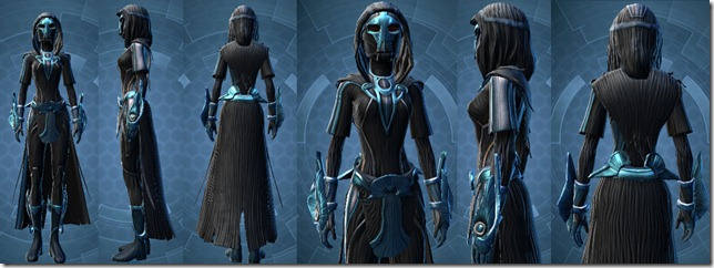 swtor-obroan-pvp-armor-knight