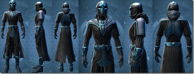 swtor-obroan-pvp-armor-smuggler-male