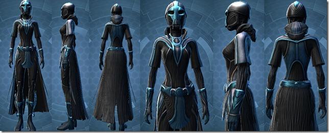 swtor-obroan-pvp-armor-smuggler