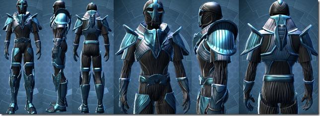 swtor-obroan-pvp-armor-trooper-male