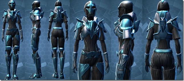 swtor-obroan-pvp-armor-trooper