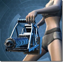 swtor-obroan-pvp-assault-cannon-2