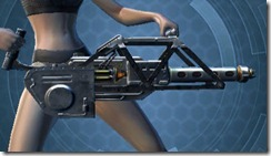 swtor-obroan-pvp-assault-cannon