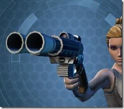 swtor-obroan-pvp-blaster-pistol-2