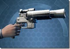 swtor-obroan-pvp-blaster-pistol