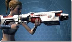 swtor-obroan-pvp-blaster-rifle