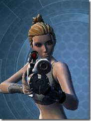swtor-obroan-pvp-sniper-rifle-2