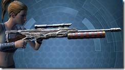 swtor-obroan-pvp-sniper-rifle