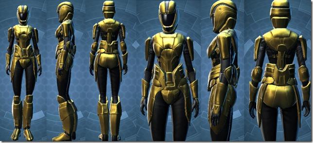 swtor-opulent-triumvirate-armor-bounty-supply-company-reputation-male