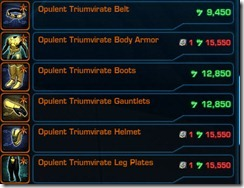 swtor-opulent-triumvirate-armor-bounty-supply-company-reputation