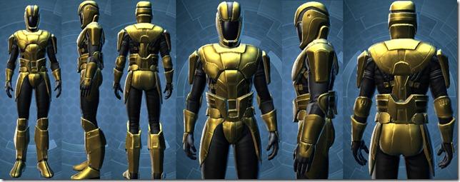 swtor-opulent-triumvirate-armor-set-male