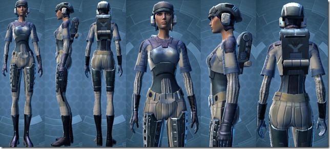 swtor-organa-loyalist's-armor-set