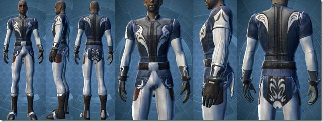 swtor-organa-statesman's-armor-set-male