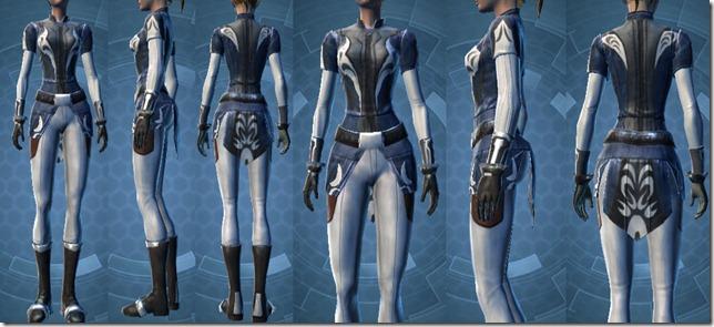 swtor-organa-statesman's-armor-set