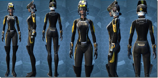 swtor-outlaw-armor-set