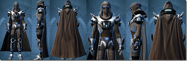 swtor-pathfinder's-armor-set-male
