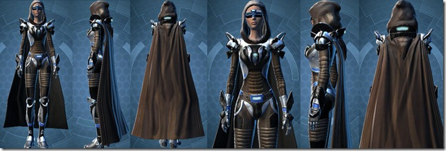 swtor-pathfinder's-armor-set