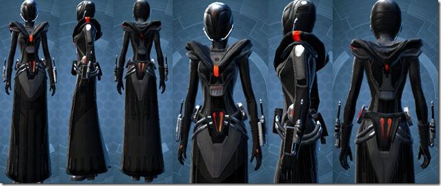 swtor-phantom-armor