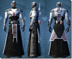 swtor-potent-combatant-armor--freelancer-contractor's-bounty-pack-male