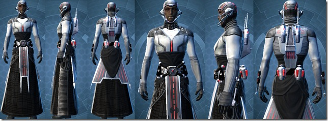 swtor-potent-combatant-armor-set-male