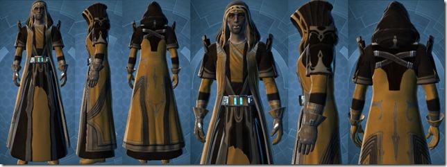swtor-preceptor's-armor-set-male