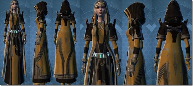 swtor-preceptor's-armor