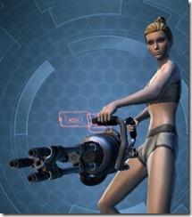 swtor-primordial-assault-cannon-grek-bounty-supply-company-reputation-2