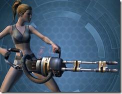 swtor-primordial-assault-cannon-grek-bounty-supply-company-reputation