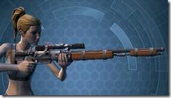 swtor-primordial-sniper-rifle-grek-bounty-supply-company-reputation-2