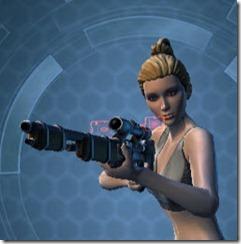 swtor-primordial-sniper-rifle-grek-bounty-supply-company-reputation
