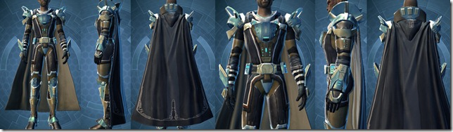 swtor-recovered-hero's-armor-set-male