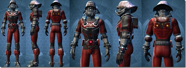 swtor-red-blade's-armor-set-male