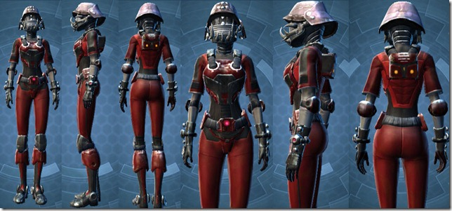 swtor-red-blade's-armor-set
